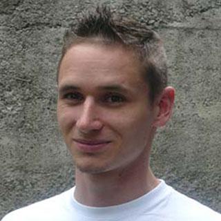 Lukas Steiner